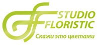 Studio Floristic