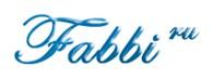 Fabbi.ru