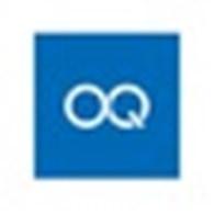 """Cеть многопрофильных копировальных центров """"OQ"""""""