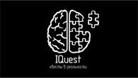 """""""IQuest - Квесты в реальности"""""""