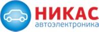 """Оптовая Компания """"НИКАС"""""""