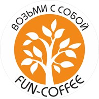 Fun-coffee