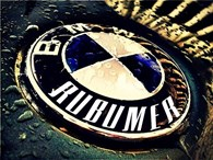 "Компания ""Rubumer"""