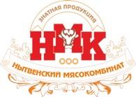 """""""Нытвенский мясокомбинат"""""""