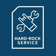 Хард Рок Сервис
