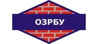 """Завод по производству бетона """"ОЗРБУ"""""""
