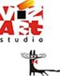 """Рекламно-производственная компания""""VizArt studio"""""""