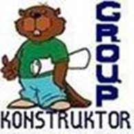 «KONSTRUKTOR-GROUP»