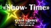 """Event agency """"Show Time"""""""