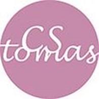 ТОО «CS-Tomas»