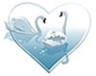 Свадебный салон «Лебедь»