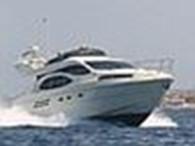 СПД «Яхтенная компания»