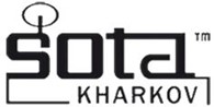 Sota Kharkov