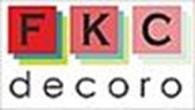 FKC decoro