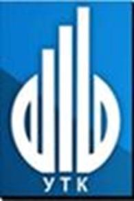 """ТОО""""Универсальная Торговая Компания"""""""