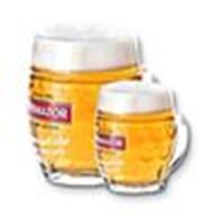 Kaz Beer Distribution