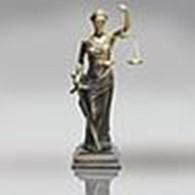 Адвокат Шкляев К.В.