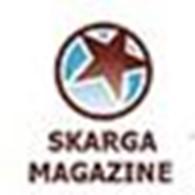 интернет магазин профессиональной косметики «Saevskaya»
