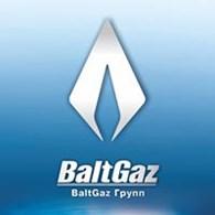 """Компания """"БалтГаз Групп"""""""