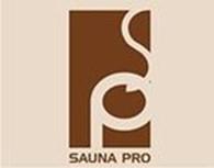 Интернет - магазин SaunaPro