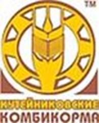 ЧП Деменнтьев