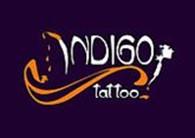 """интернет-магазин """"Tattoo & Piercing market"""""""