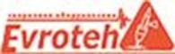 «ЕВРОТЕХ» — сварочное оборудование