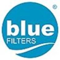 Bluefilters-Almaty