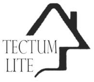Tectum Lite