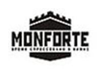 Монфорте