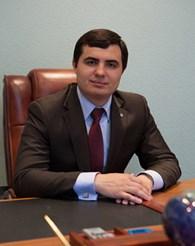 Адвокат Мещеров Ринат Халимович