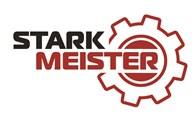 """""""STARKMEISTER"""""""
