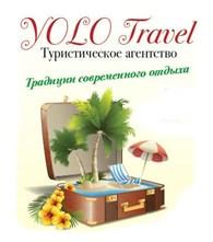 """Yolo-Travel"""