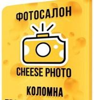 """""""Cheese Photo"""""""