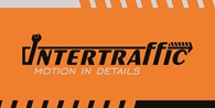 Intertraffic