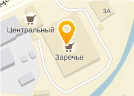 Кондиционеры-Наро-Фоминск