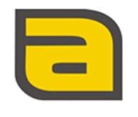 ТГВ - Альянс