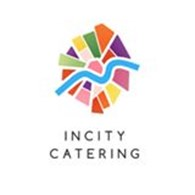 """InCity Catering"""