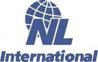 """NL international"""