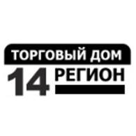 14 регион