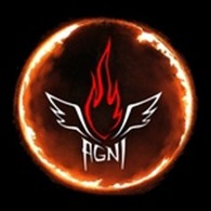 AGNI show