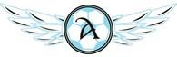 Футбольная Академия «Ангелово»