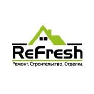 Re - Fresh