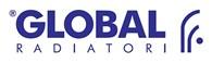 Производитель радиаторов отопления GLOBAL Radiatori