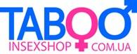 Секс-шоп Табу