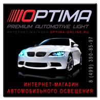 Оptima - online