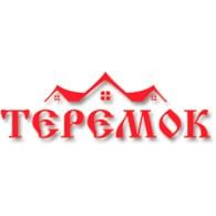 Отель Теремок Пролетарский
