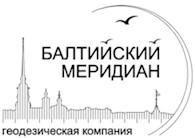 Балтийский меридиан