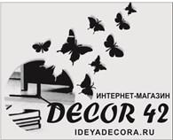 DECOR42