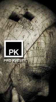 Pro-Kvest